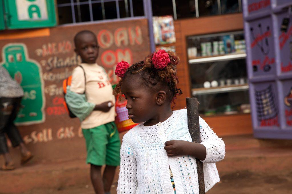 MURANGA_KIDS